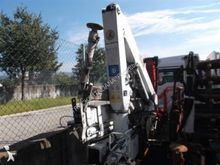 Used 1990 PM TIPO 46