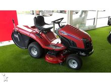 Used Toro DH 220 in