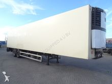 2001 Tracon Thermoking SL100, t