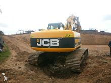 Used 2011 JCB in Luc