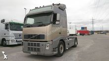 Used 2006 Volvo 460