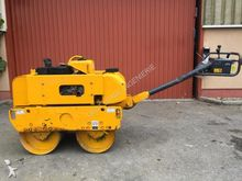 Used Belle Group BWR