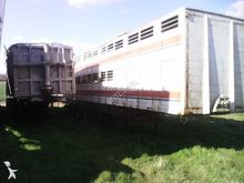 Used 1992 Trailor in