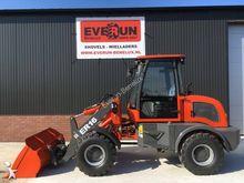 2016 Everun ER16