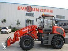 Everun ER2500
