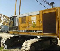 Used 1994 Liebherr H