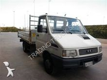 Used 1995 Iveco in M