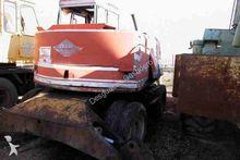 Used 1993 O&K MH 2.1