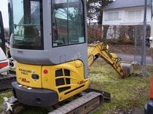 Used 2008 Holland E
