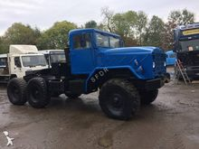 Used 1986 Renault in