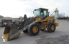 Used 2007 Volvo in F