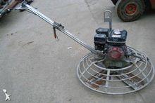 Used 2003 Terex in M