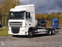DAF FAR XF 410