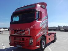 Used Volvo in Granad