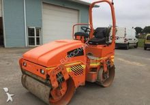 Used 2012 Bomag in C