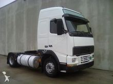 Used 1997 Volvo 12 4