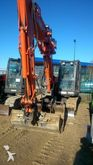 Used 2013 Hitchi ZX8