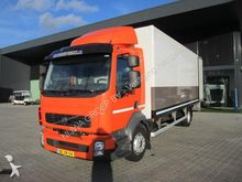 Used 2012 Volvo 280