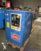 Used Airpress 22KW i
