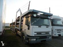 2003 Iveco 440E43