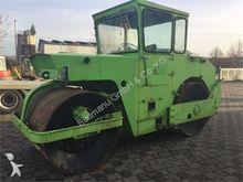Used 1978 ABG Walze