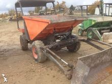 Used 2005 Ausa in Se