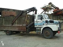 Used 1995 Volvo in F