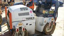 2007 Terex