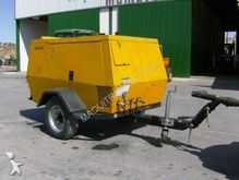 Used Sullair 175H in