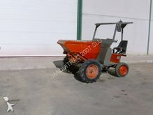 Used 1998 Ausa 150-D