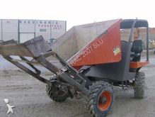Used 2006 Ausa 200 R