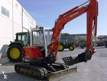 Used 2009 Kubota U50