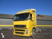 Used 2005 Volvo in T