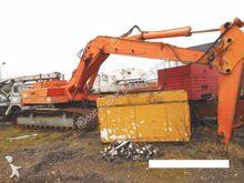 Used 1974 Atlas 2002