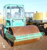 Used 1994 Case 602 i