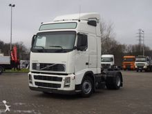 Used Volvo FH12 in O