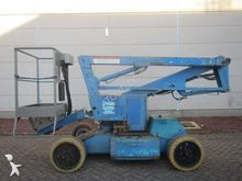 Used 2003 Niftylift