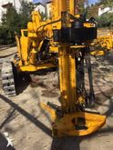 Used Atlas Copco atl