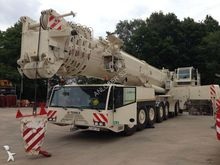 Used 2008 Demag AC 5