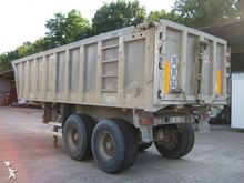 Used 1999 Benalu BLA
