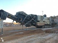 2013 Metso Minerals 1213S