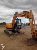 Used 2008 JCB in Luc