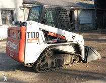 Used 2010 Bobcat in