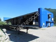 Used 2001 General Tr