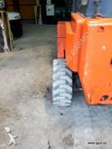 Used Ausa CVH 20 in