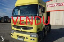 Used 1998 Renault in