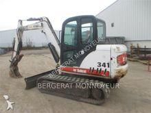 Used 2005 Bobcat in