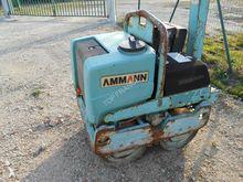 Used 2006 Ammann Non