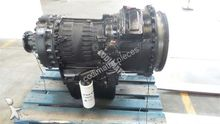 Used Volvo A35C in B