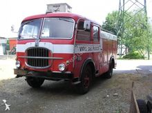 Used 1965 Iveco in C